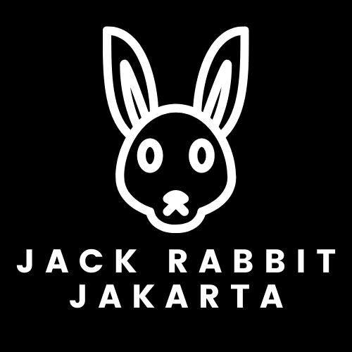 Jack Rabbit Jakarta